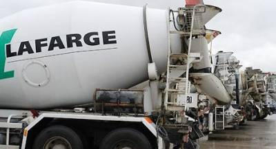 Cement shortages to be resolved soon