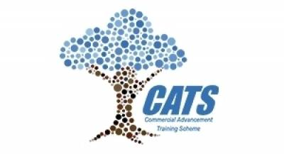 Commercial Advance Training Scheme (CATS)