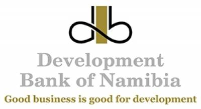 Development Bank of Namibia (DBN)