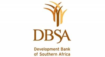 Development Bank of Southern Africa (DBSA)