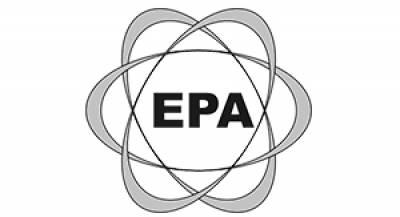 Engineering Professions Association (EPA)