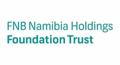 FNB Namibia Holdings Foundation Trust