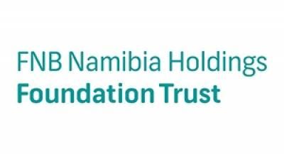 FNB Namibia Holdings Foundation Trust