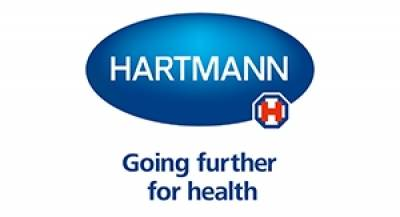 Hartmann Germany
