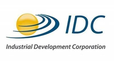 Industrial Development Corporation (IDC)