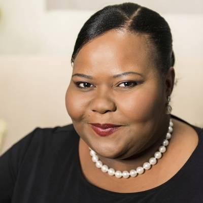 Lesego Judith Sennelo (Non-Executive Director)