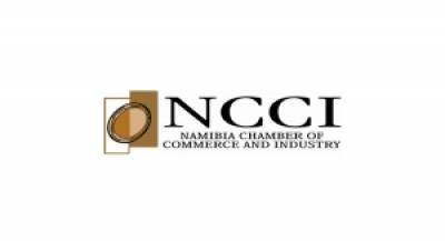 Namibia Chamber of Commerce & Industry (NCCI)
