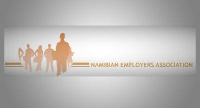 Namibia Employers Association (NEA)