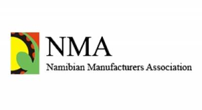 Namibian Manufacturers Association (NMA)