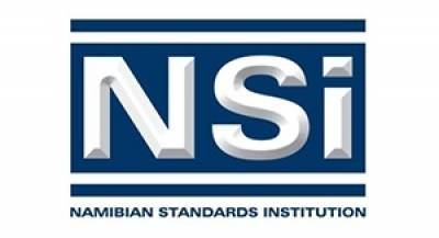 Namibian Standards Institute (NSI)