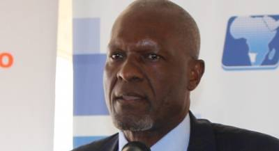New 5MW Solar PV Plant for Ohorongo Cement Opened
