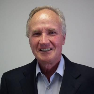 Peter Frank Koep (Non-Executive Director)