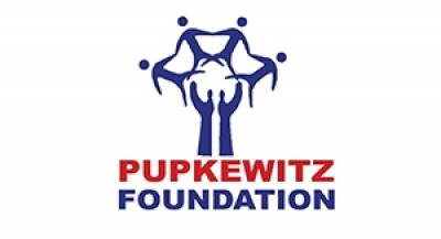 Pupkewitz Foundation