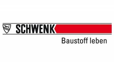 Schwenk Group